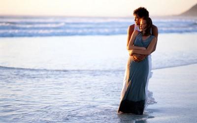 Што треба да знаете пред да започнете љубовна врска со Рак?