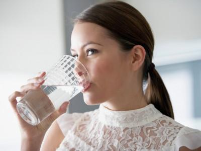 Уметноста на пиењето вода: 10 совети од древните мудреци