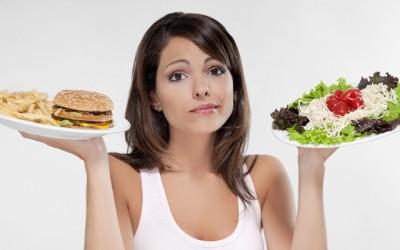 Во кој период од денот смеете да јадете што сакате без да се здебелите?