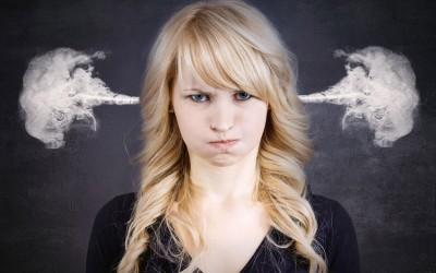 15 причини поради кои не им се допаѓате на луѓето за кои веројатно не сте свесни