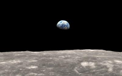 5 интересни факти за месечината кои веројатно не сте ги знаеле