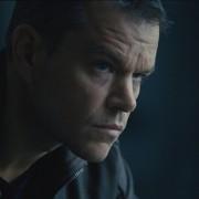(2) Филм: Џејсон Борн (Jason Bourne)