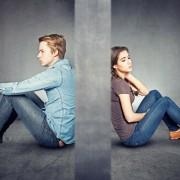 11 знаци кои покажуваат дека вие и вашиот поранешен партнер сте сродни души
