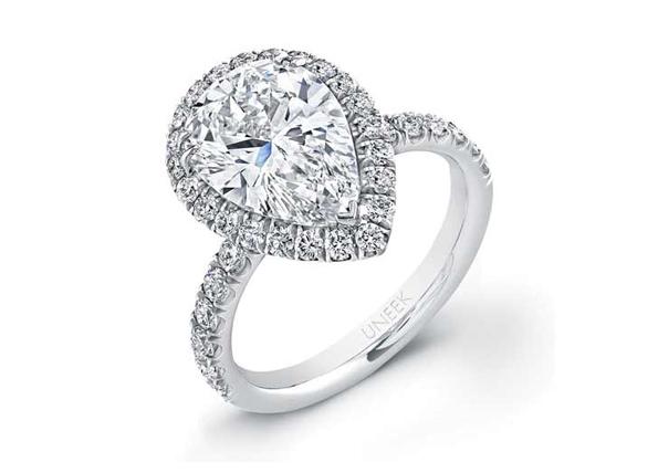 (3) 7 нетрадиционални скапоцени камења за веренички прстени