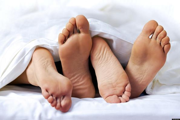 (3) Зошто девојките ги оставаат момчињата да почекаат до првиот секс?