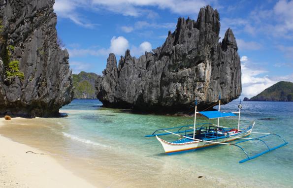 (5) Палаван: Најубавиот остров на светот е чиста перфекција