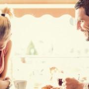 (6) Прекинете ја непријатната тишина: 5 реченици за старт на разговор