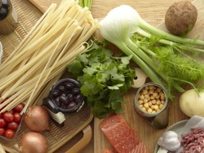 7 прехранбени производи полни со калории кои смеете да ги јадете секој ден