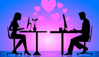 10 начини на кои Фејсбук го уништува вашиот љубовен живот