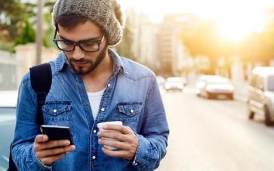 10 причини зошто е редно време да ѝ се јавите веќе еднаш