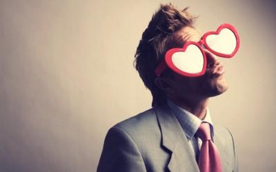 10 работи кои треба да ги знаете пред да се заљубите во маж роден во знакот Вага