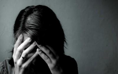 10 работи за депресијата кои сите треба да ги знаат