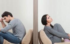 10 знаци дека тој сака да ја прекине вашата љубовна врска