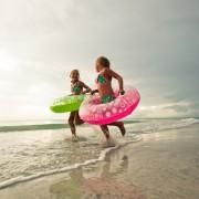(1) 12 совети како да ги научите вашите деца да се сакаат и почитуваат до крајот на животот