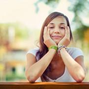 (1) 15 лекции кои секоја девојка треба да ги научи по потешкиот пат
