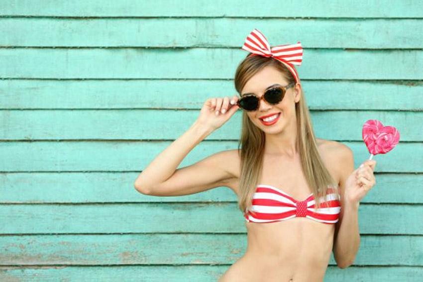 (1) 21 идеја за забава и релаксација со кои летото ќе ви биде незаборавно