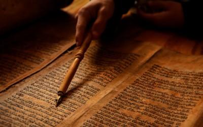 4 тајни пророштва за кои веројатно никогаш не сте чуле