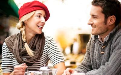 5 работи кои паметните девојки ги прават пред да се заљубат