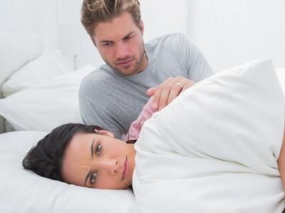 6 реченици кои никако не смеете да ги изговорите додека сте голи