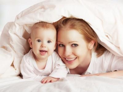 7 работи за кои мајките никогаш не треба да се извинуваат