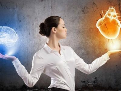 8 силни знаци дека сте изгубиле контакт со вашата интуиција