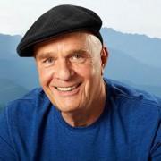 (1) Д-р Вејн Дајер: Една од оние мудрости кои го менуваат животот