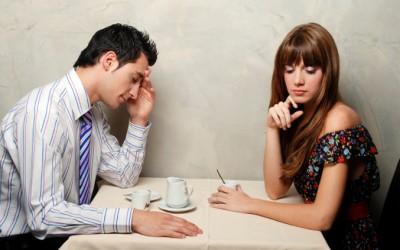 Хороскопот открива: Со каква личност никогаш не би биле во љубовна врска?