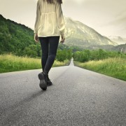 Инспиративни цитати кои ќе ве поттикнат да ја внесете потребната промена во животот