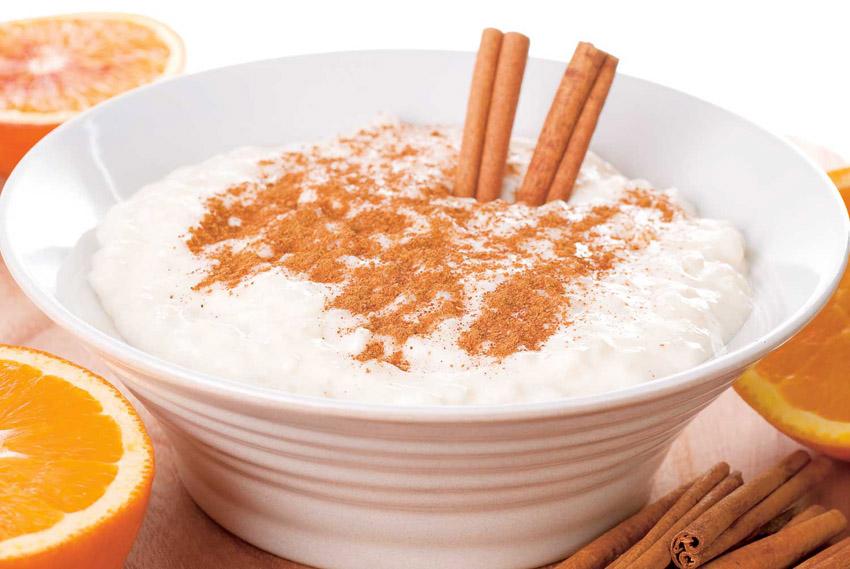 (1) Карамел сутлијаш полнет со шлаг: Хит десерт за топлото лето