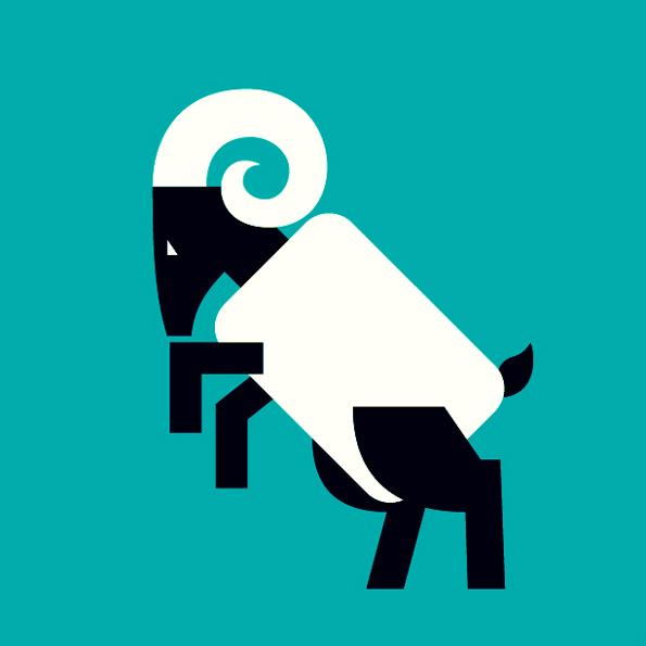 Кои се најскриените мисли на хороскопските знаци што никогаш не би изговориле на глас?