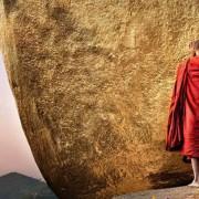(1) Љубовта е најважна во животот: 26 животни мудрости од Тибет