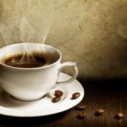 (1) Магична смеса: Со две лажички во утринското кафе до витка линија