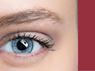 Маскарите во боја се вистински моден хит оваа сезона: Одберете ја идеалната за вашите очи