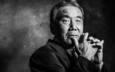 Мисли за животот од неповторливиот Харуки Мураками