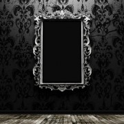 Мистеријата е разоткриена: Зошто огледалата се толку морничави?