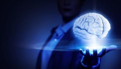Научниците конечно објаснија зошто понекогаш доживуваме дежаву