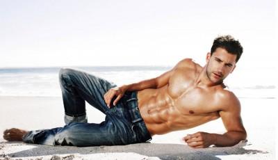 Науката открива која е главната тајна на машката привлечност: Нема никаква врска со изгледот и смислата за хумор!