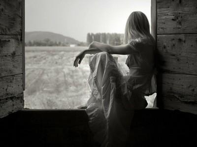 Никогаш нема да бидете среќни доколку не научите да живеете во сегашноста