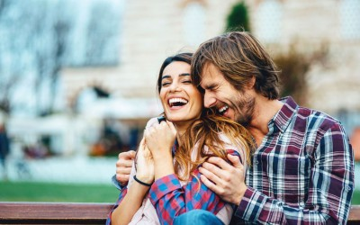 Понекогаш љубовта не е доволна: 5 работи кои се неопходни за опстанокот на врската