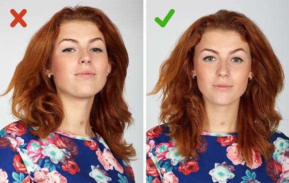 Професионални совети благодарение на кои никогаш повеќе нема да излезете лошо на фотографија