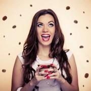 Вистината е откриена: Како се прави инстант кафето?