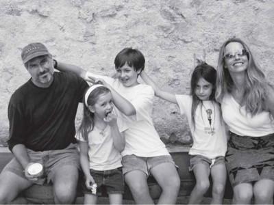 Зошто Стив Џобс не им дозволувал на неговите деца да користат технолошки уреди?