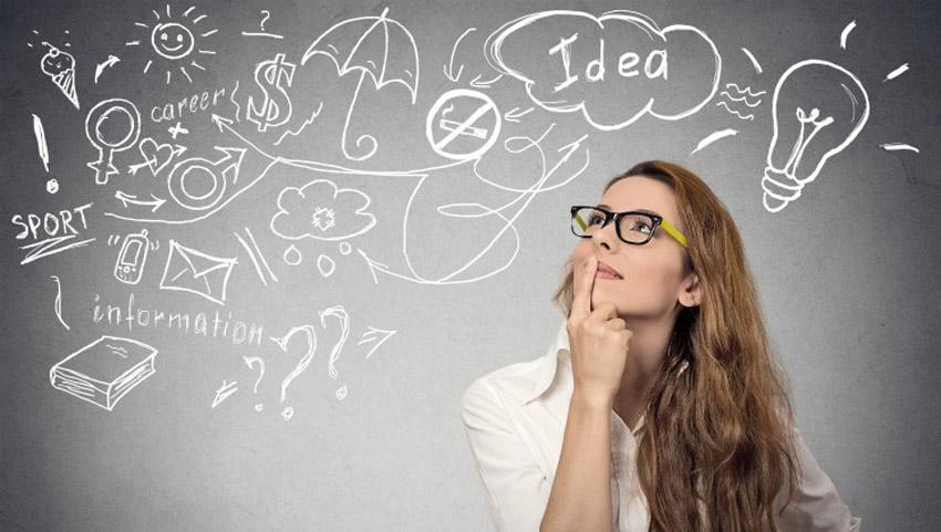 6 совети кои ќе ви помогнат да го смислите најдобриот животен план