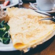 (6) Што би нарачал нутриционист за вечера во различни ресторани?