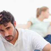 7 видови љубовни караници кои едноставно не вредат за нервозата