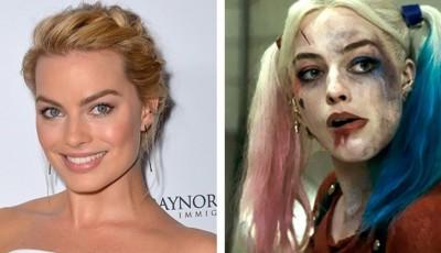 Холивудски актерки кои ја жртвувале нивната убавина за незаборавни филмски улоги