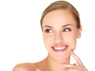9 совети за совршена холивудска насмевка