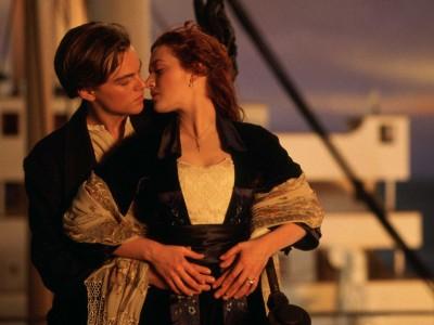 """Кои актери требале првично да ги овековечат Џек и Роуз од """"Титаник"""" на филмското платно?"""