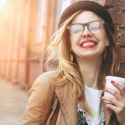 Начинот на кој реагирате на кафето може многу да ви каже за вашиот метаболизам