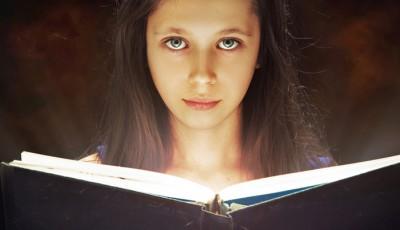 Најстрашните книги некогаш напишани кои се базираат на вистински настани